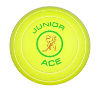 Junior ACE