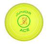 Junior ACE