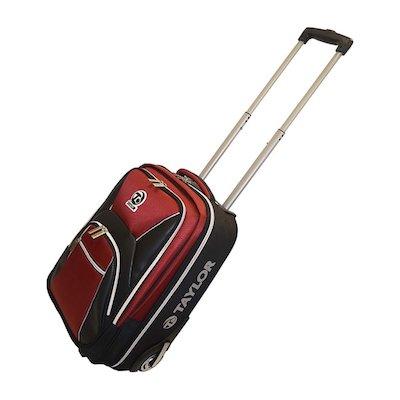 Club Tourer Trolley